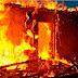 سوريا : خسائر فادحة للنظام السوري جراء الضربة الأمريكية الجوية
