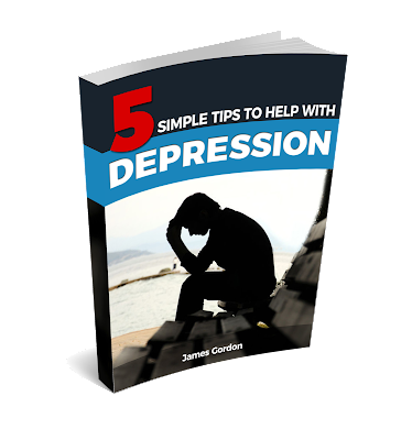 http://www.mysteriesnghostsefiction.com/uploads/1/0/9/7/10976345/5_simple_tips_to_help_with_depression.pdf