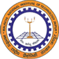 MNIT-Malaviya-Rastriya-Prodyogiki-Sansthan-Jaipur-Jobs-Career-Vacancy-Notification