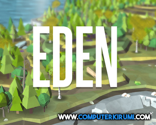 Download-Install Eden The Game For PC[windows 7,8,8-1,10,MAC] for Free