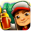 Subway Surfers APK latest v1.69.0 download free for android  ~ Download Android Apps and games APK files
