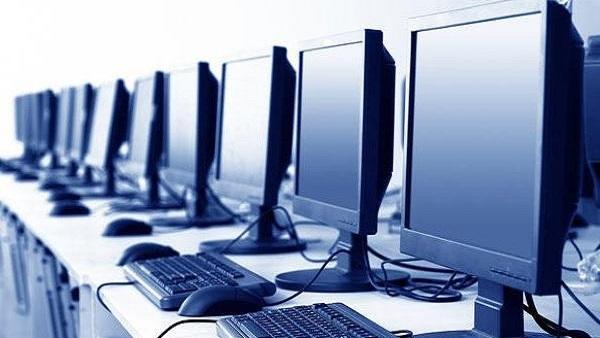 Memanfaatkan Kemauan Belajar Menggunakan Software Di Komputer