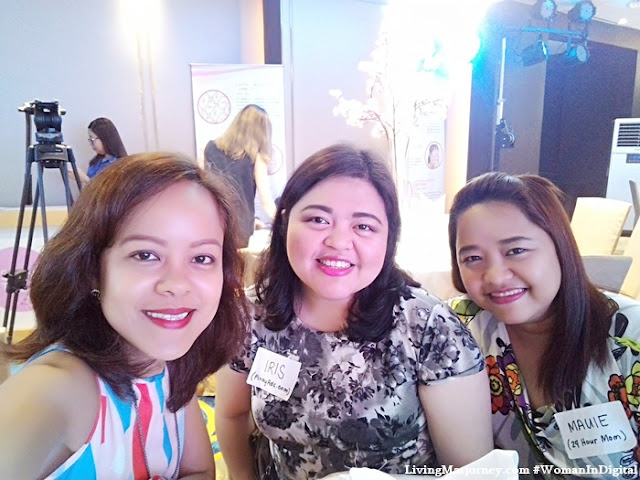 Nutrawell Collagen Launch