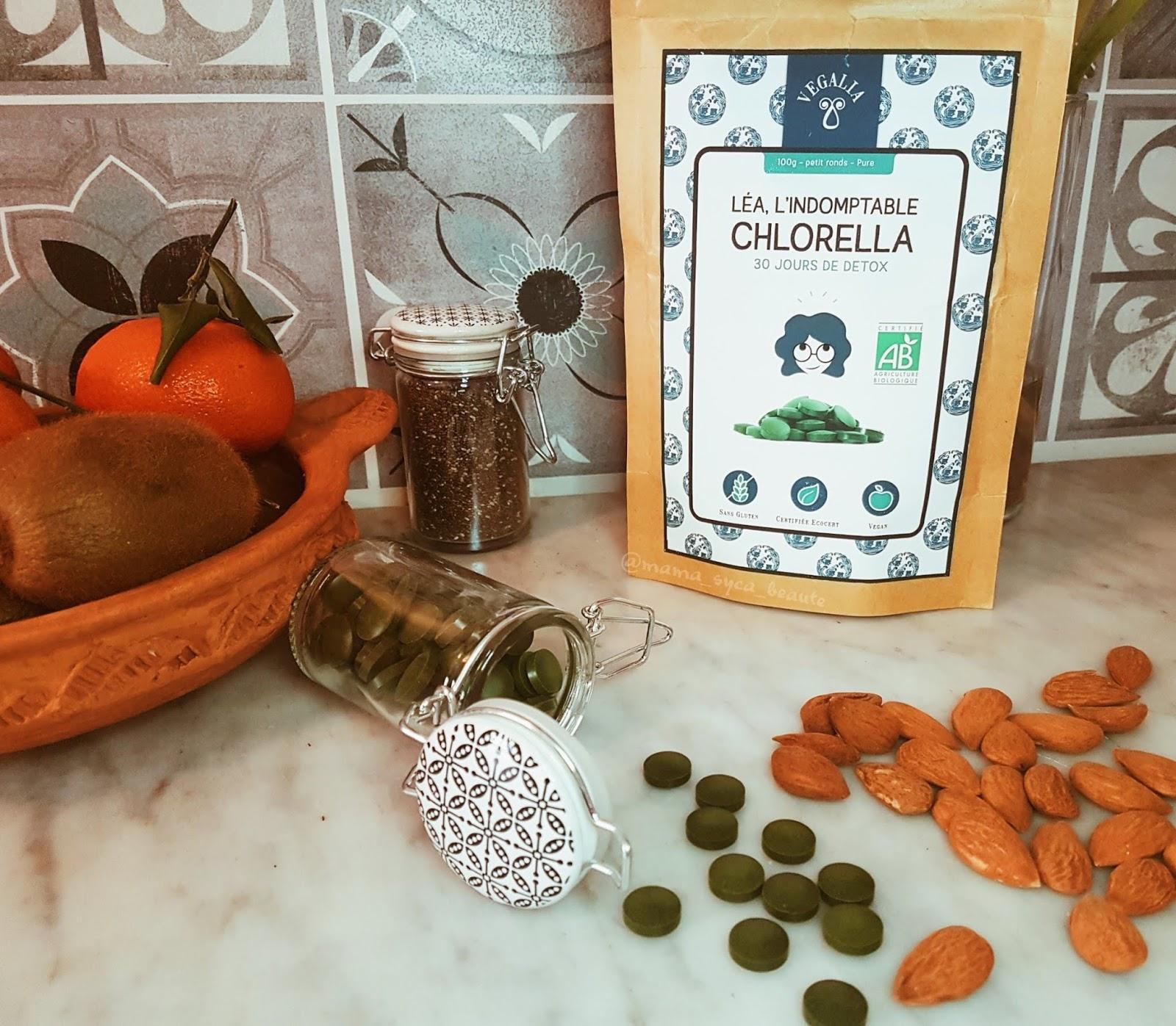avis-chlorella-vegalia-coupe-faim