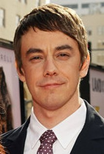 Jorma Taccone. Director of Alone Together - Season 1