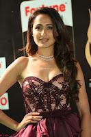 Pragya Jaiswal Sizzles in a Shantanu Nikhil Designed Gown  Exclusive 064.JPG