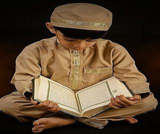 معلومات,معرفة,ثقافة,تعلم,