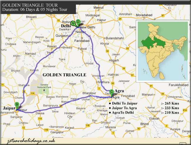Pihakuiskaajan Matkassa Viela Intiassa Delhin Jalkeen Agraan