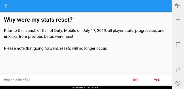 Call of Duty Mobile v1.0.4