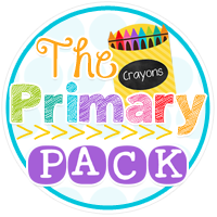 http://theprimarypack.blogspot.com/2015/08/321-back-to-school-giveaway.html