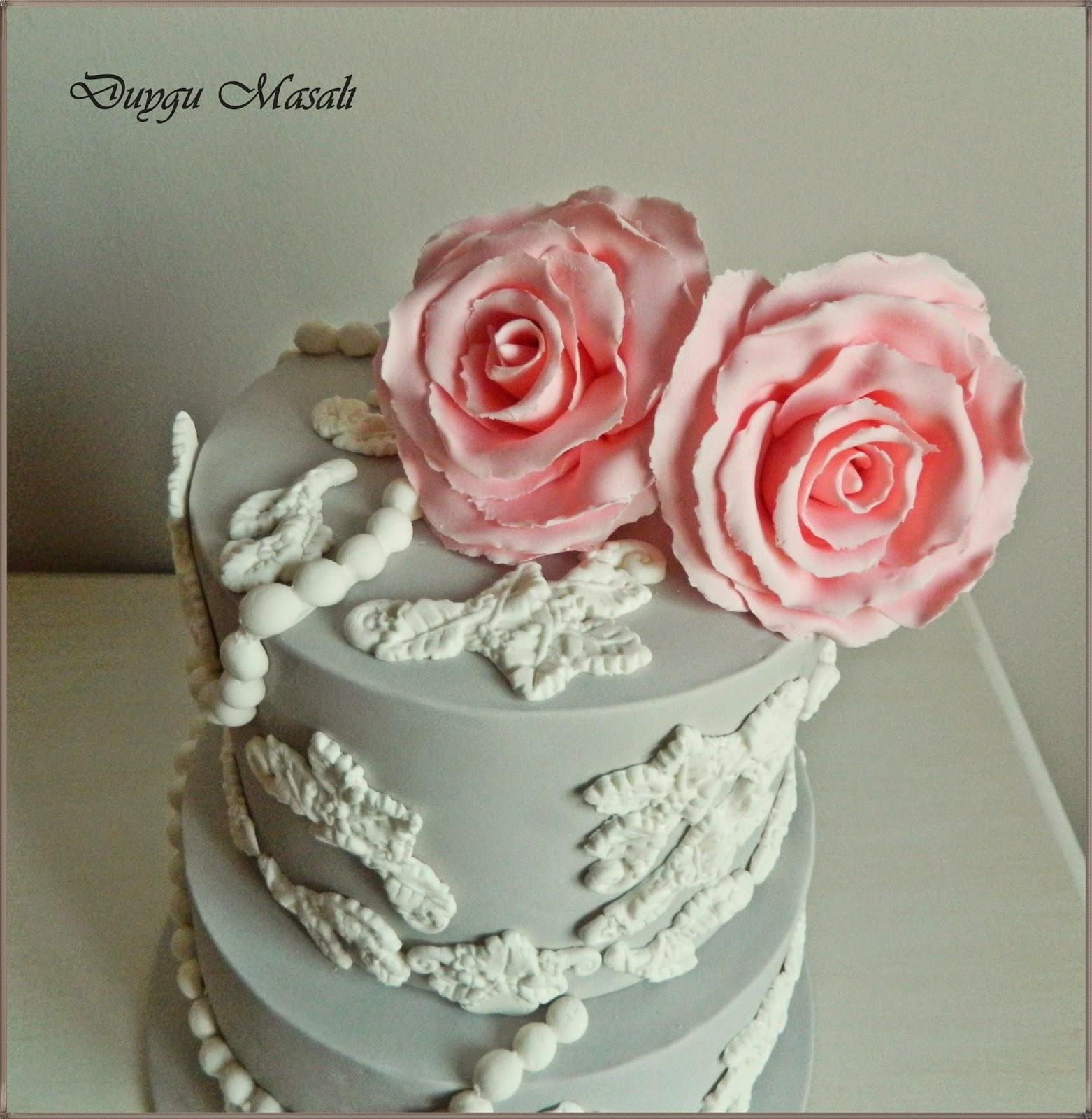 edirne söz nişan butik pasta
