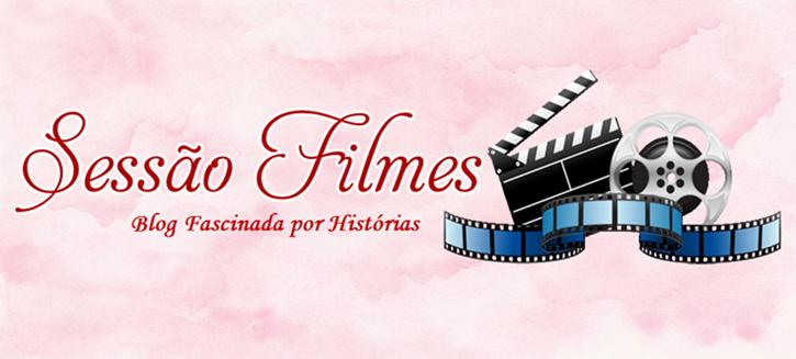 Sessão Filmes: As Sufragistas