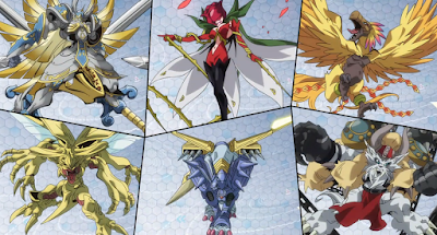 Digimon Adventure Tri Chapter 5-Coexistence Hindi Dubbed 6
