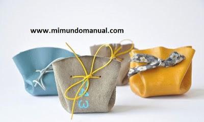 mini-bolsitas-para-regalos