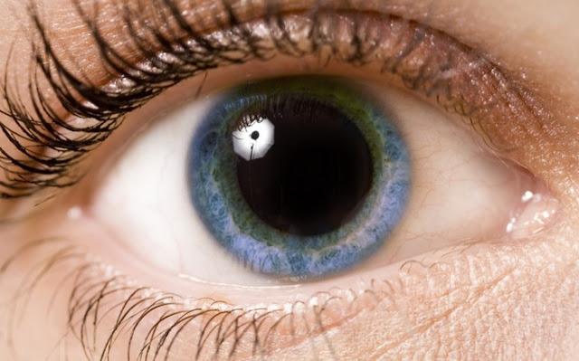 Tips Mencegah kerusakan Mata