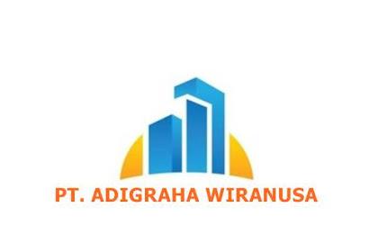Lowongan PT. Adigraha Wiranusa Pekanbaru Januari 2019