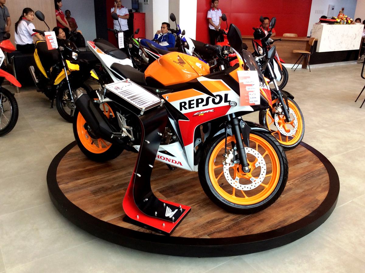 Suzuki Motorcycle Spare Parts Cebu
