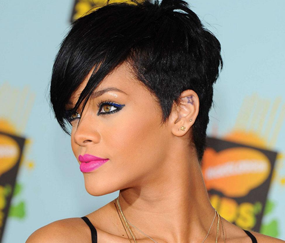 Kandeej.com: How To Deal With A Bad Hair Haircut