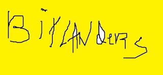 http://www.bitlanders.com/?c=gr234234__402320__0__0