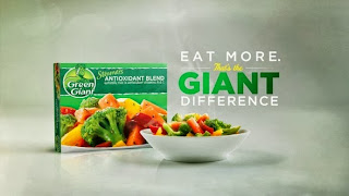 Green Giant Valley Steamers promotional ad.jpeg