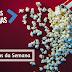 Cinema | Estreias da Semana (1 Fevereiro)
