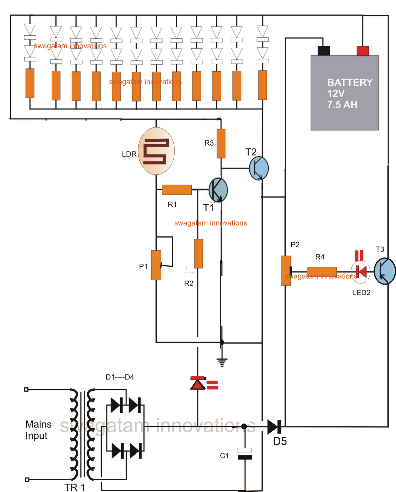 3bangwiring in addition TRAFFIC LIGHT CONTROLLER LIGHT SEQUENCER 261245079481 additionally Plc And Scada Project Ppt besides Ftth together with Controlling The Mi Light From Arduino. on wiring diagram for traffic light