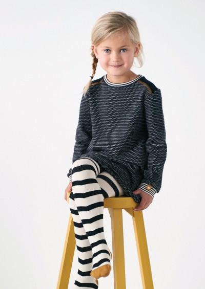 866e207b85404e Little black dress voor meisjes