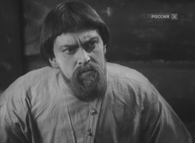 Boris Tamarin - Борис Тамарин