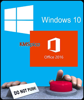 KMSpico 10.2.0 Final Terbaru 2016 (Activator Windows and Office)