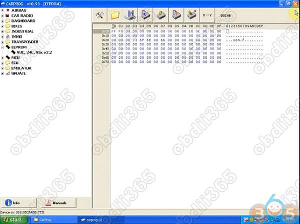install-carprog-se53-12