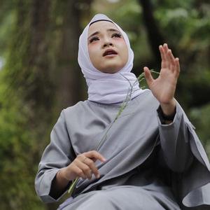 Sabyan - Ya Maulana