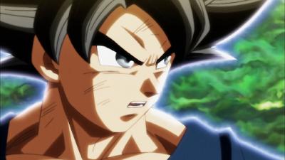 Dragon Ball Super Episode 116 Subtitle Indonesia