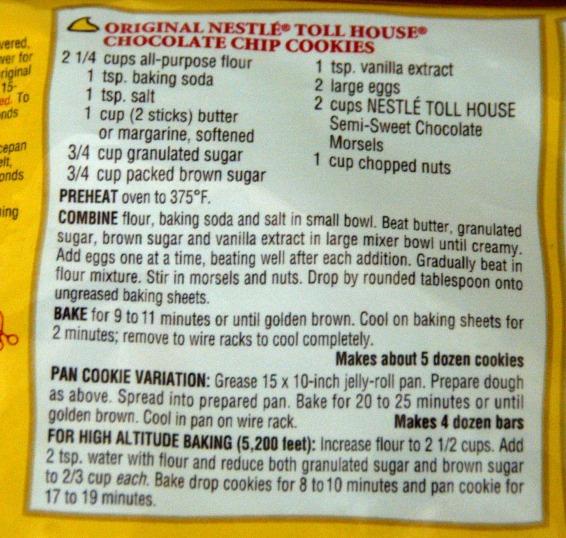 http://2.bp.blogspot.com/-4_v8Mm_B-5U/Ux8oHj9DttI/AAAAAAAAWsg/LTECUFkRstU/s1600/Toll+house+cookies+bag.jpg