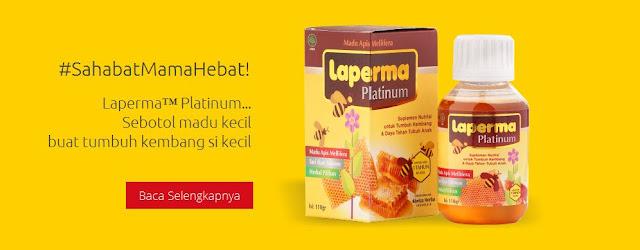 http://www.laperma.co.id/2016/10/cara-atasi-anak-susah-makan/