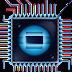 Dica de App: RAM Manager Pro
