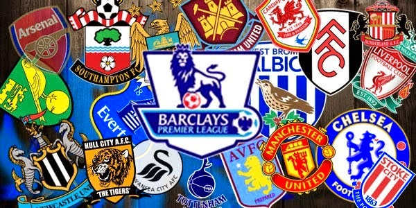 english premier league, the red devils, Arsenal, Chelsea, manchester united, manchester city, soccer, Liverpool