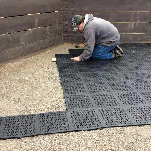 Greatmats specialty flooring mats and tiles top 5 for Flooring surfaces