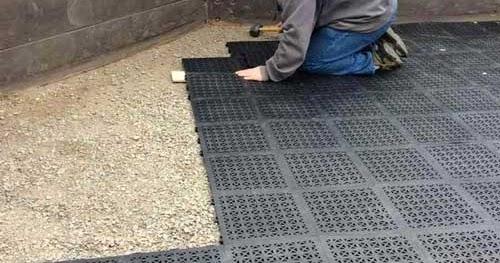 Greatmats Specialty Flooring Mats And Tiles Best