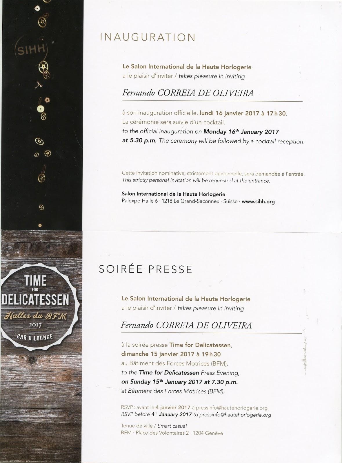 Estao cronogrfica fevereiro 2017 publicada por fernando correia de oliveira s 1638 sem comentrios stopboris Image collections