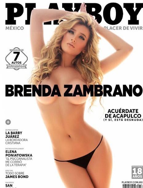 Sandra Bullock Desnuda y Follando - Caseroscomco