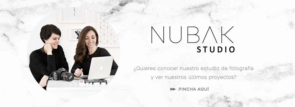 NUBAK STUDIO - Fotografía de Decoración & Interiorismo
