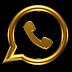 Dangers Of WhatsApp Gold