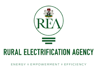 Rural Electrification Agency Recruitment 2018