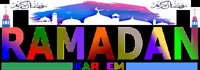 ramadan time table 2018