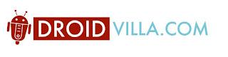 Droid Villa