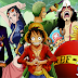 Baixar One Piece – Legendado Torrent