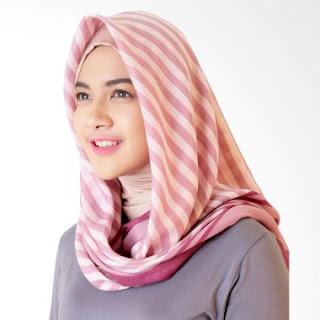 Jilbab Cantik Elzatta Terbaru