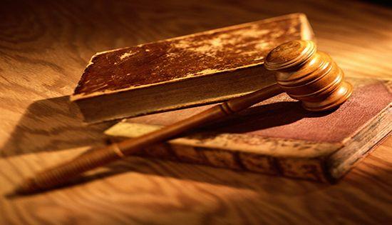 تعريف وقواعد نظام الجلسة في المحاكم