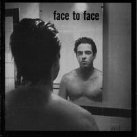 [1996] - Face To Face