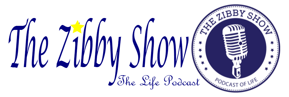 The Zibby Show